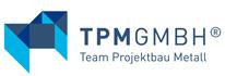 TPM GmbH